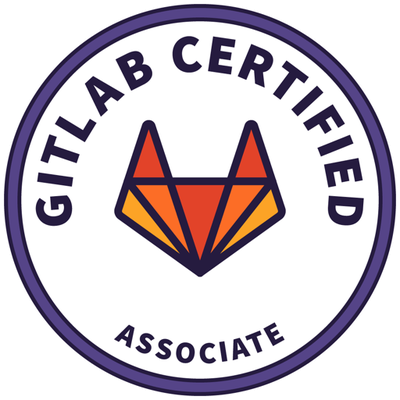 GitLab Certified Associate